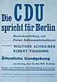 KAS-Berlin-Charlottenburg-Bild-85-2.jpg