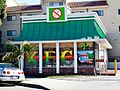 KFC Store Front.jpg