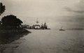 KITLV - 1405759 - Kurkdjian - Soerabaja - Port Tandjong Perak in Surabaya - 1900-1930.tif