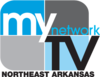 KJNB-LD3 & KJNE-LD3 (MyNetworkTV Northeast Arkansas) Logo.png