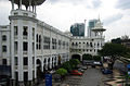 KL - Old train station 0001.jpg