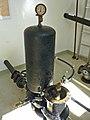 KM-HydraulischerWidder2.jpg