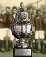 KNVB Beker Quick 1888 Nijmegen 1949.jpg