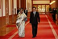 KOCIS Korea-Bangladesh summit on May 18, 2010 (4617586297).jpg