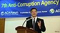 KOCIS Korea ACAForum 03 (9657835547).jpg