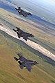 KOCIS Korea Airforce 20130802 12 (9508635704).jpg