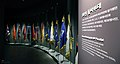 KOCIS Korea War Memorial of Korea 20140107 04 (11850469723).jpg