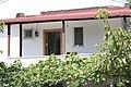 KONAK PANSİYON 3-1 TEL 0(536)387 42 44 - panoramio.jpg