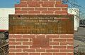 KZ-Denkmal, Wiener Neudorf 02.jpg