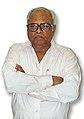 http://upload.wikimedia.org/wikipedia/commons/thumb/1/18/K_Balachander.jpg/84px-K_Balachander.jpg