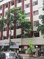 K C College Churchgate Mumbai.jpg
