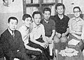 K Okada,H Ohara,Y Shibata,S Sakai,K Ako,and S Ueda.jpg
