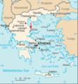 Kaart Griekenland Volos.png