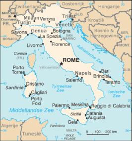 Casino di roma centro