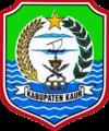 Kabupaten Kaur.png