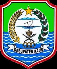 Kaur Wikipedia Bahasa Melayu Ensiklopedia Bebas