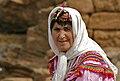 Kabyle woman.jpg