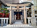 Kagami Temman Shrine 20140324.JPG