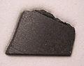 Kainsaz meteorite, CO3.2.jpg