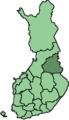 Kainuu Region.png