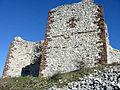 Kalaja e Artanës.jpg
