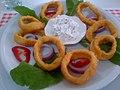 Kalamar tava with tartar sauce.jpg