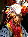 Kalasha woman.JPG