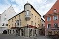 Kalchstraße 8 Memmingen 20190517 002.jpg