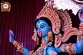 Kali puja in Mymensinghhhhh Bangladesh,2018.jpg