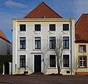 Kalkar Gerd-Janssen-Platz 5 PM18-01.jpg