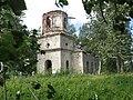 Kalli kiriku varemed august 2017.JPG