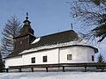 Kalná Roztoka Cerkev2.jpg