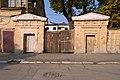 Kaluga Baumana 13 gates 01.jpg
