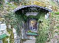 Kalvarienberg Bad Ischl St. Antonius Grotte.jpg