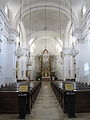 Kalvarienbergkirche Hernals 4.JPG