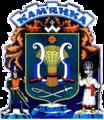 Kam'yanka gerb.png