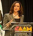 Kamala Harris Delivers Remarks on 50th Anniversary of the Signing of the Civil Rights Act 05 (cropped).jpg