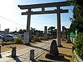Kamikariya, Ako, Hyogo Prefecture 678-0235, Japan - panoramio (4).jpg