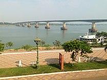 Kampong Cham, Cambodia. 3.jpg