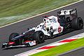 Kamui Kobayashi 2012 Japan FP1.jpg