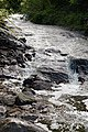 Kamuiwakka Falls02s5.jpg