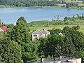 Kančėnai, Lithuania - panoramio (44).jpg