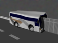 Kan-etsu Exp bus crash.png