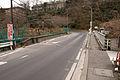 Kanagawa Prefectural Route-723 04.jpg
