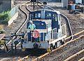 Kanagawa rinkai railway DD55 16.jpg