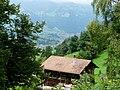 Kandergrund, Switzerland - panoramio - Tedd Santana (9).jpg