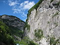 Kanioni i grykës së Rugovës.JPG