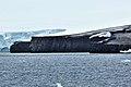 Kap Fligely 4 2012-08-10.jpg