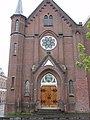 Kapel Bisschop Zwijsenstraat.jpg