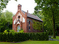 Kapelle auf dem Christuskirchhof.JPG